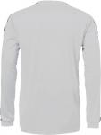 Shirt Uhlsport uhlsport stream ii jersey