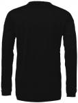 Long-sleeve shirt Uhlsport stream ii