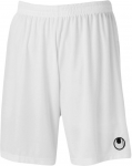 Uhlsport uhlsport center basic ii short kids Rövidnadrág
