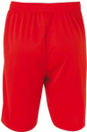 Shorts Uhlsport uhlsport center basic ii short kids