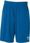 Pantalón corto Uhlsport center basic ii short kids