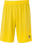 Shorts Uhlsport uhlsport center basic ii short