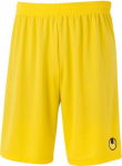Šortky Uhlsport Center Basic II Short