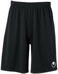Šortky Uhlsport center basic ii short kids f06