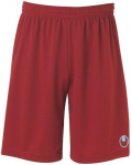 uhlsport center basic ii short