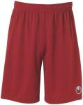 Shorts Uhlsport uhlsport center basic ii short