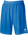 center basic ii short kids f11