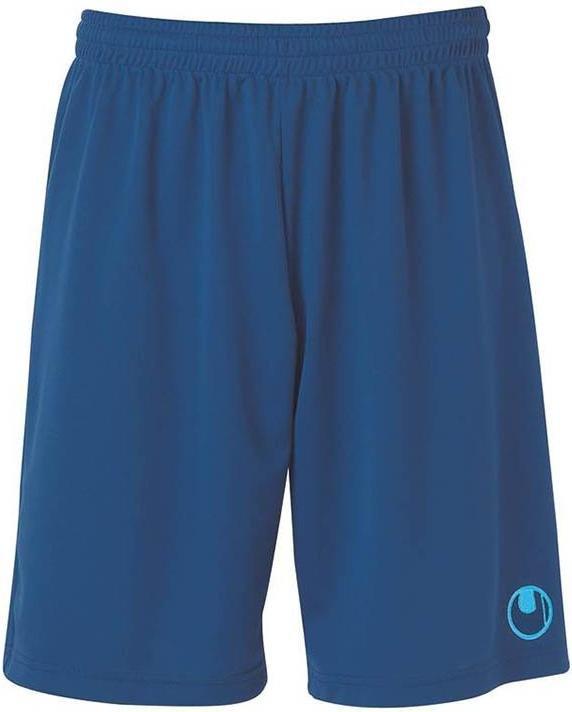 Shorts Uhlsport center basic ii short f18