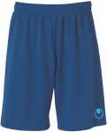 Shorts Uhlsport center basic ii short f18