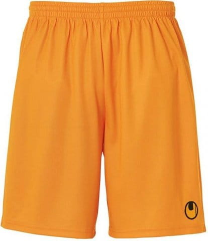 Uhlsport center basic ii short f22 Rövidnadrág