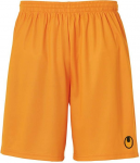 Sorturi Uhlsport center basic ii short f22