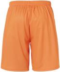 Shorts Uhlsport center basic ii short f22