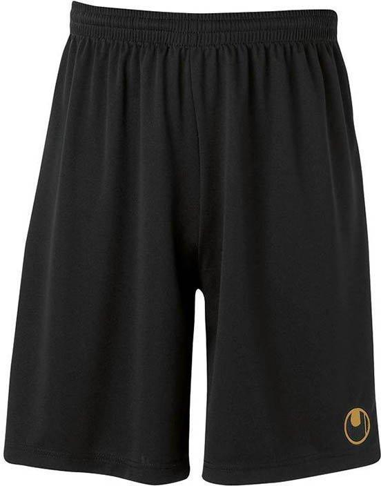 Shorts Uhlsport center basic ii short kids f17