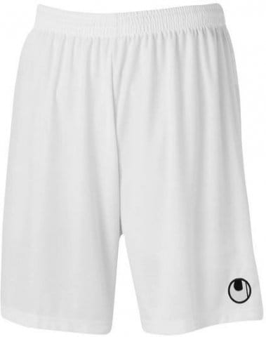 Pantalons courts Uhlsport center ii short mit