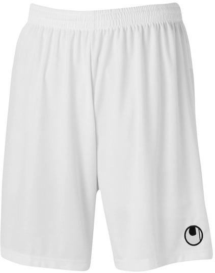 Pantalón corto Uhlsport center ii short mit