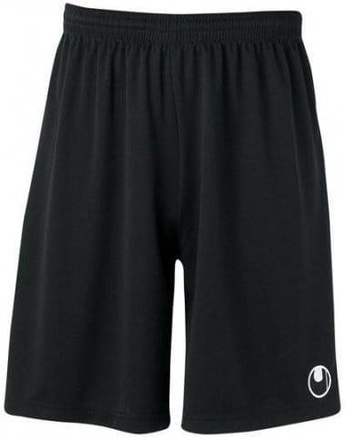 Sorturi Uhlsport Center II short kids