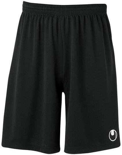 Pantalons courts Uhlsport Center II short kids