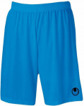 uhlsport center ii short mit