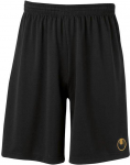 center ii short mit kids f17
