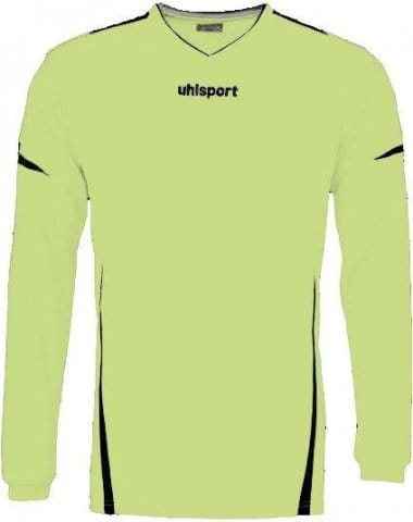 Camiseta Uhlsport uhlsport team jersey