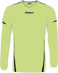 Dres Uhlsport uhlsport team jersey