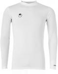 Kompresní triko Uhlsport baselayer hemd kids