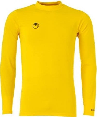 uhlsport baselayer anderhemd kids