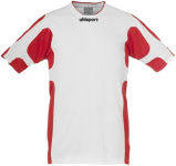 uhlsport cup jersey