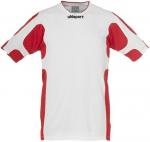 Dres Uhlsport uhlsport cup jersey
