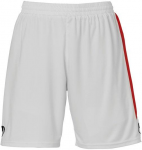 uhlsport liga short kids