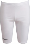 Kompresní šortky Uhlsport tight short f01