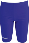 Kompresní šortky Uhlsport tight short