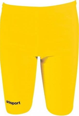 Sorturi Uhlsport Tight short