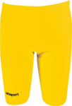 Pantaloncini Uhlsport Tight short