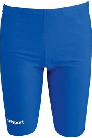 Korte broeken Uhlsport Tight short