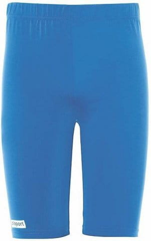 Shorts Uhlsport Tight short
