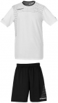 uhlsport match team kit