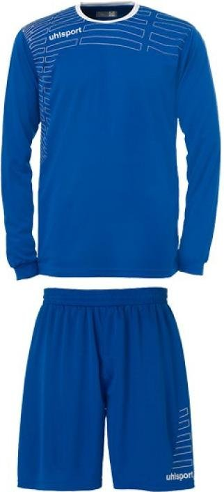 Dres Uhlsport uhlsport match team kit
