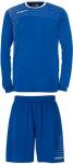 Bluza Uhlsport uhlsport match team kit
