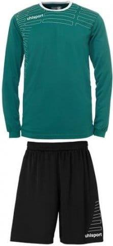 Camiseta Uhlsport uhlsport match team kit kids
