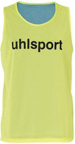 Trainingshemden Uhlsport Reversible marker shirt