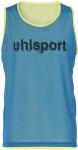 Leibchen Uhlsport Reversible marker shirt