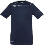 Camiseta Uhlsport uhlsport stream 3.0 jersey