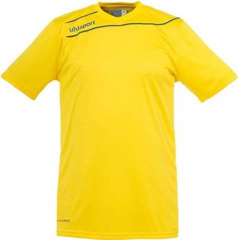 Camiseta Uhlsport stream 3.0 f12