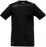 Dres Uhlsport uhlsport stream 3.0 jersey short-sleeved