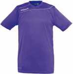 uhlsport stream 3.0 jersey kids lila