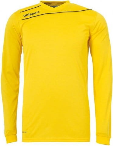 Camiseta Uhlsport stream 3.0 kids f05