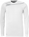 Camiseta Uhlsport stream 3.0 f09