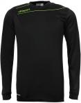 uhlsport stream 3.0 jersey