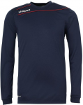 uhlsport stream 3.0 jersey kids